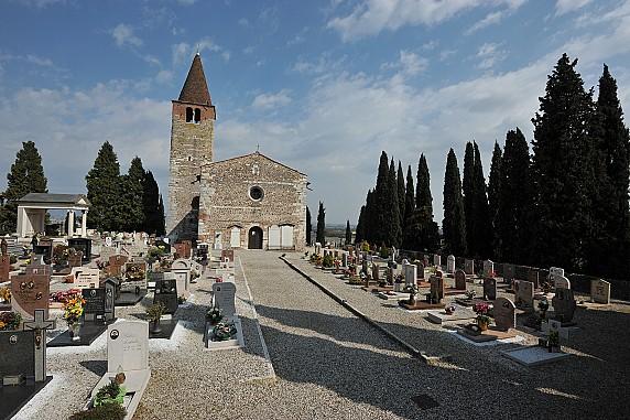 Palazzolo_PieveSanta_Giustina_3