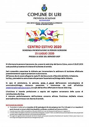 centro estivo 2020 . presentazione ulteriori iscrizioni entro il 15.07.2020_pages-to-jpg-0001