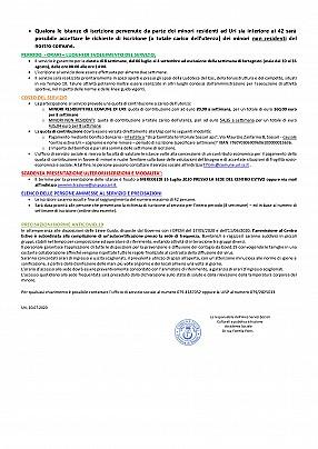 centro estivo 2020 . presentazione ulteriori iscrizioni entro il 15.07.2020_pages-to-jpg-0002