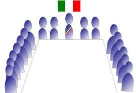 CONSIGLIO COMUNALE STRAORDINARIO 29 LUGLIO 2021 ORE 19.00