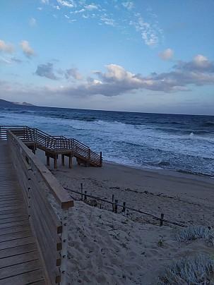 3.Spiaggia San Pietro 6