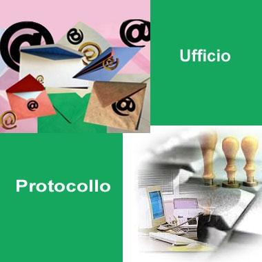 Ufficio Protocollo | Comune di Aviatico
