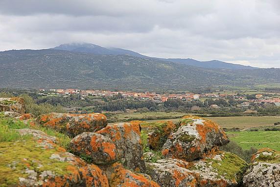 Villanova_Truschedu_-_Panorama_(01)