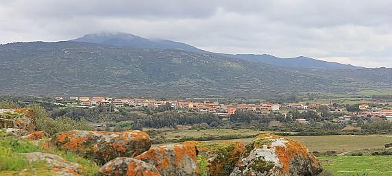 Villanova_Panorama