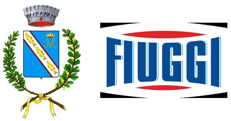 Comune di Fiuggi