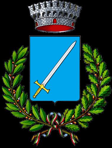 Comune di Cadegliano Viconago