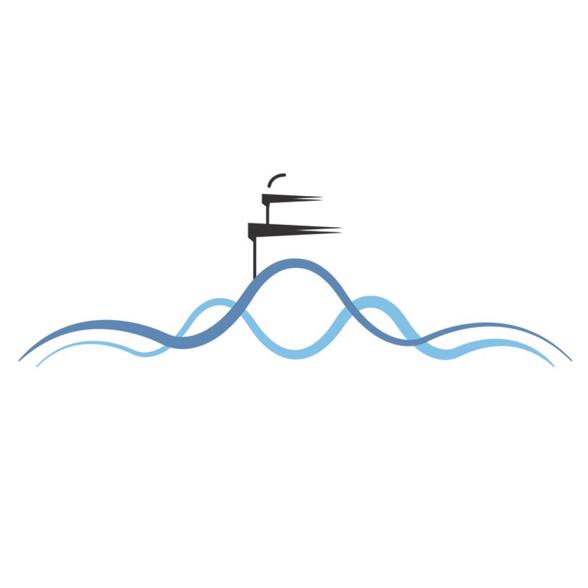 Area Marina Protetta Capo Testa Punta Falcone