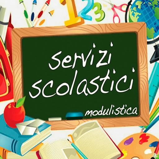 ISCRIZIONI SERVIZI SCOLASTICI A.S. 2021/2022
