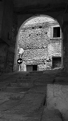 7. Porta Mastro Giulio 2