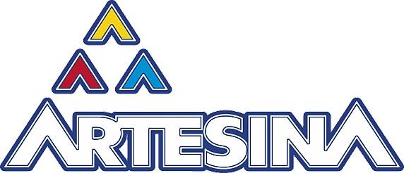 artesina