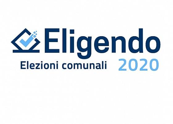 Eligendo_Comunali2020