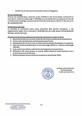 Avviso riapertura termini Istanze Dopo di Noi Comune di Uri scadenza 30.09.2020_pages-to-jpg-0002