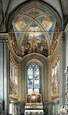 basilica-santa-casa-09