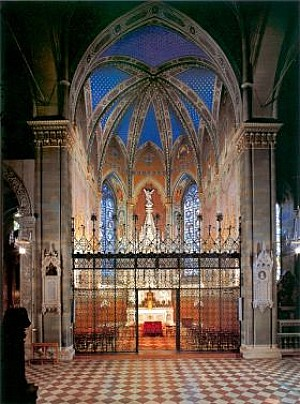 basilica-santa-casa-12