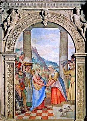 basilica-santa-casa-11