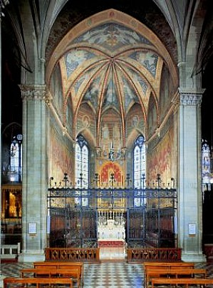 basilica-santa-casa-05