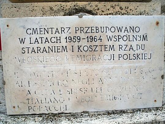 cimitero-militare-polacco-3