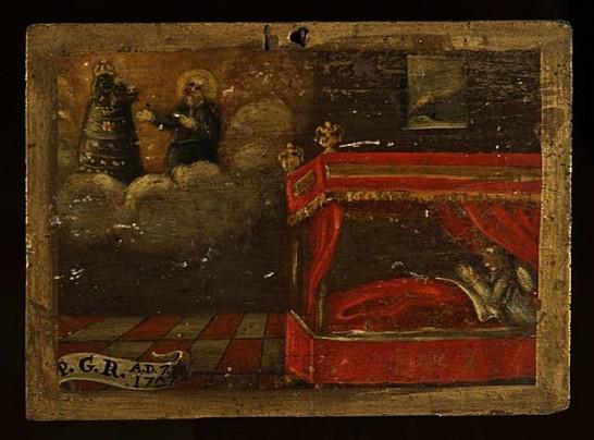 museo-antico-tesoro-20
