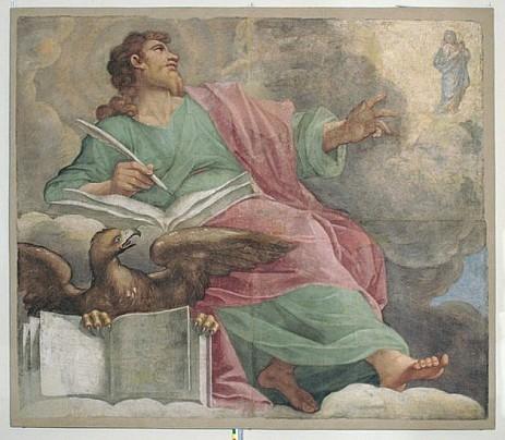 museo-antico-tesoro-14