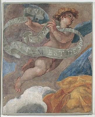 museo-antico-tesoro-13
