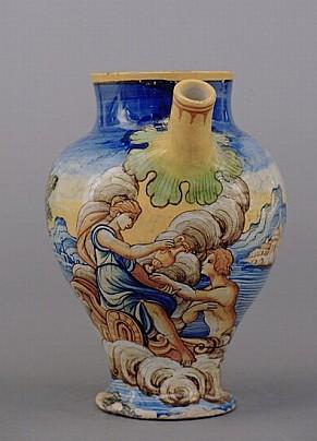 museo-antico-tesoro-08