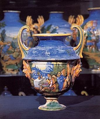 museo-antico-tesoro-09