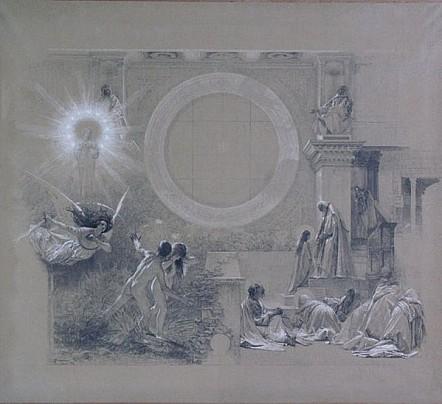 museo-antico-tesoro-02
