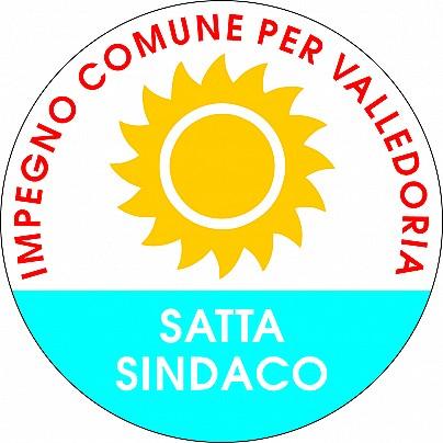 IMPEGNO COMUNE PER VALLEDORIA 10 CM