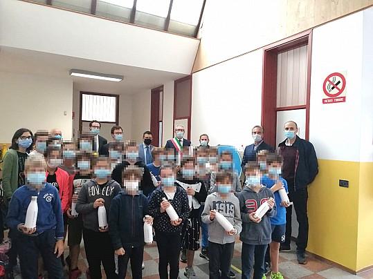 scuola_angiari (3)
