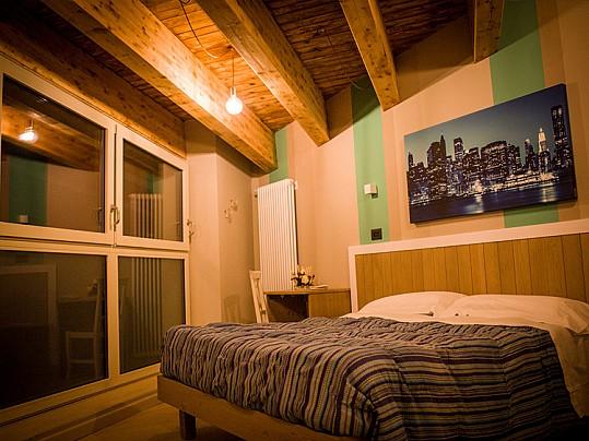 hotellaghetto-1