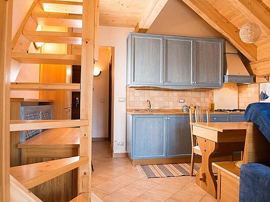 residencestallelunghe-2