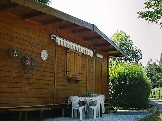 campingbucaneve-2