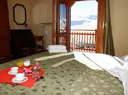 hotelgalassia-1