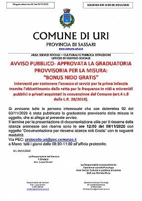 AVVISO GRADUATORIA PROVVISORIA_pages-to-jpg-0001
