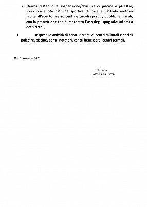 dpcm 3 novembre 2020 avviso_pages-to-jpg-0003