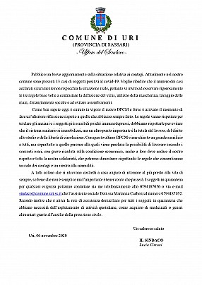 lettera 6.11.2020_pages-to-jpg-0001