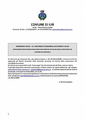COMUNICAZIONE AGLI INTERESSATI_pages-to-jpg-0001