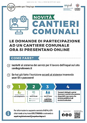 Cantieri Locandina_pages-to-jpg-0001