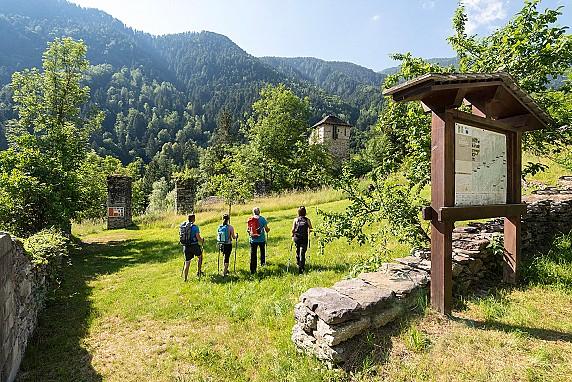 16-Valle Anzasca_Vanzone_Torre di Battiggio_Strà Granda_3286_LR
