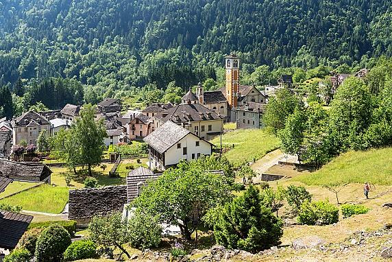 2-Valle Anzasca_Vanzone_3375_LR