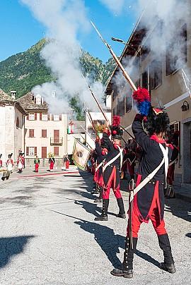 8-Valle Anzasca_Bannio_Milizia_1743_LR