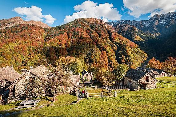 7B-Valle Anzasca_Bannio_Alpe Soi_3479_LR