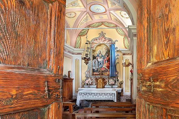 7-Valle Anzasca_Calasca Castiglione_Ielmala_Oratorio_2731_LR