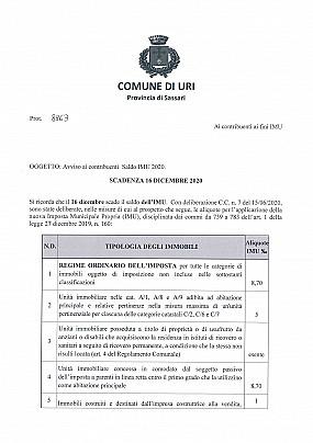 AVVISO SALDO IMU 2020_pages-to-jpg-0001