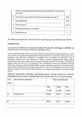 AVVISO SALDO IMU 2020_pages-to-jpg-0002