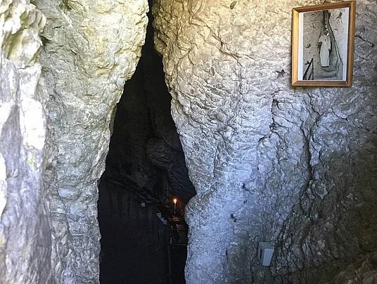 Grotta_ingresso