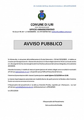 Avviso Pubblico_pages-to-jpg-0001