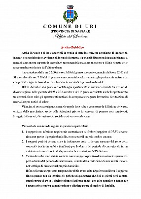 lettera SINDACO_pages-to-jpg-0001