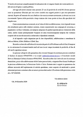 lettera SINDACO_pages-to-jpg-0002