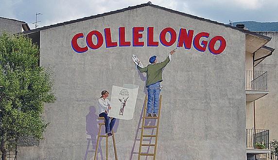 trompe-oeil-3-al-lavoro-finito-Collelongo